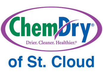 Chem-Dry of St. Cloud